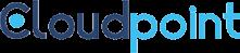 Logotyp Enteo